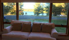 Woodridge-Lake-Contemporary-with-Waterfront-Lot-$725,000-Goshen-CT